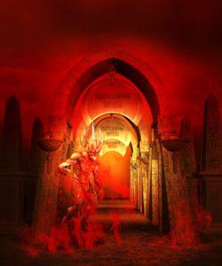 hell-454463.jpg