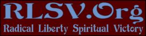 RLSV.Org Banner #5