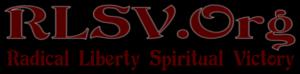 RLSV.Org Banner #6